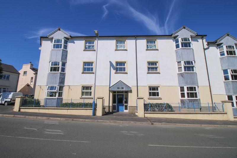 Flat 17, Westmoreland Court Westmoreland Road