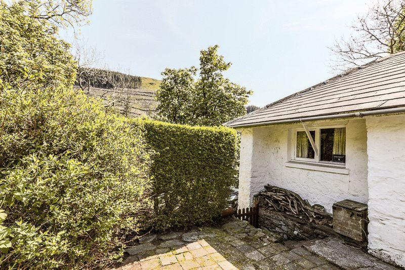 Injebreck Cottage
