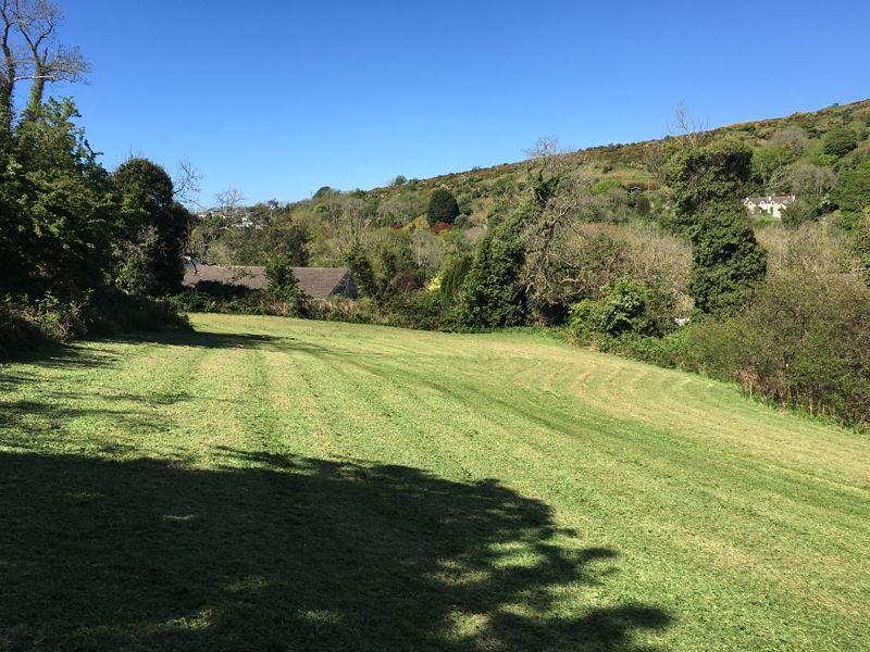 Approximately 7 acres at Cape Corner Glen Maye