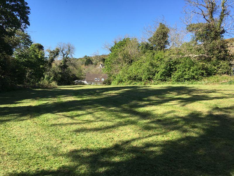 7 acres Cape Corner