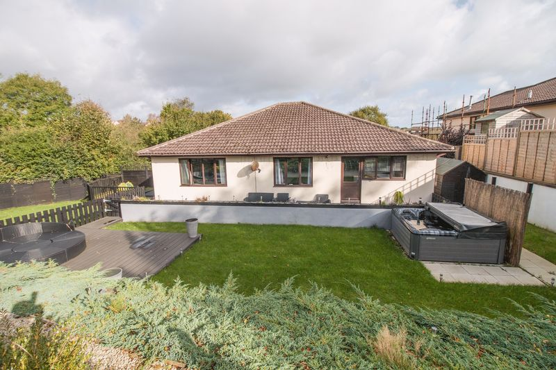 51 Buttermere Drive