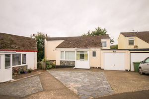 31 Bowness Close Onchan
