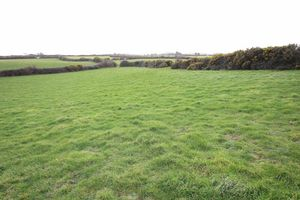 Approx 17.42 acres Glascoe Farm, Grenaby Road