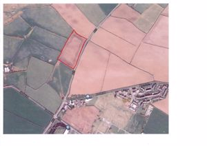 5.55 acres Kerrogaroo, Coast Road