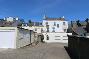5 Arbory Street Castletown