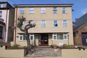 Apartment 5, Millennium Court, 62 Derby Road