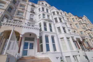 Apartment 2, 24 Palace Terrace