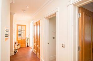 1 Majestic Apartments, King Edward Road