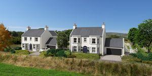 Clypse Cottage, Clypse