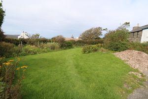 Castruan, Cregneash