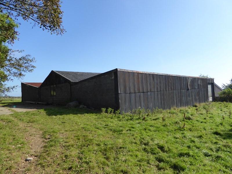 Cooil Roi Farm