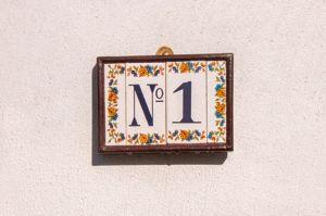 1 Summerhill Grove