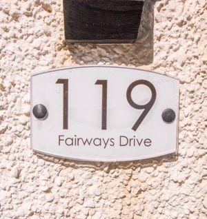 119 Fairways Drive, Mount Murray