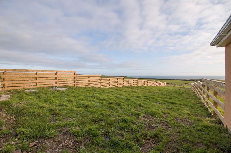 No.4 Balnahow Farm & Barns