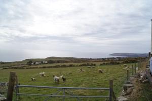 Ballaragh Road