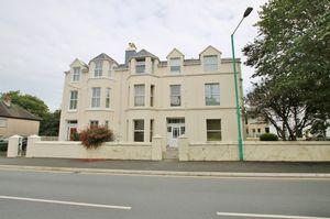 Flat 3 Bircham House, Bircham Avenue