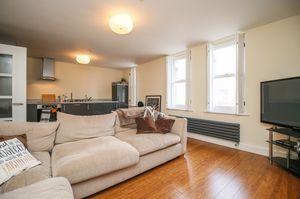 Apartment 3, 3 Mona Drive