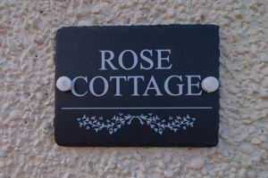Rose Cottage, Killane