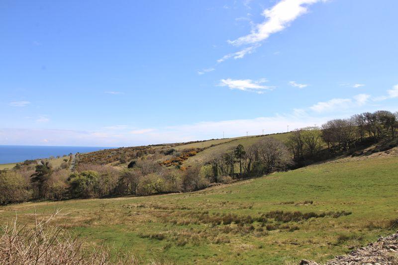 Rhennie Farm