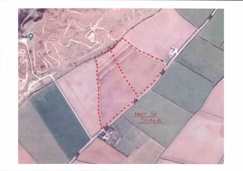 parcels of Approx. 6 acres Kerrogaroo