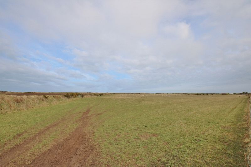 parcels of Approx 6 acres Kerrogaroo
