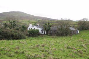 Tower Farm, Mountain Road