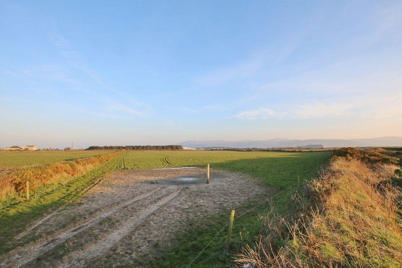 Sartfield Farm