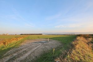 Sartfield Farm & 85 acres, Sartfield Road