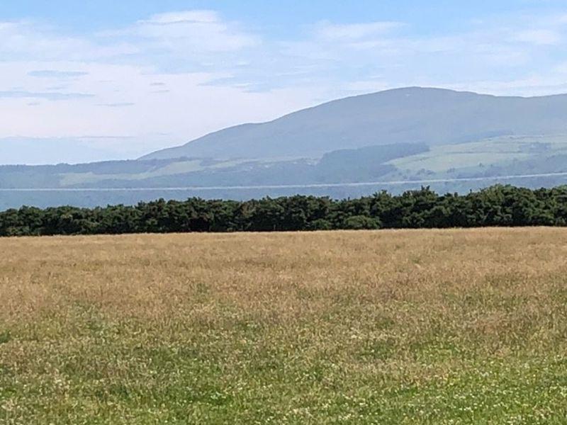37.48 acres Ballacrye