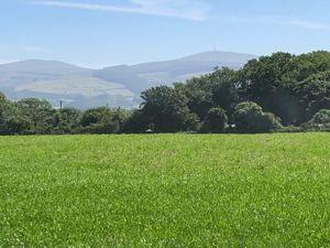 32.26 acres, Ballacrye