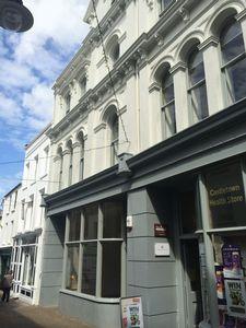 8-10 Malew Street