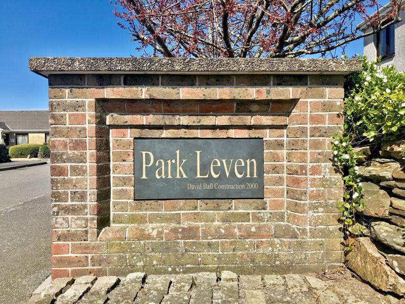 Park Leven Illogan
