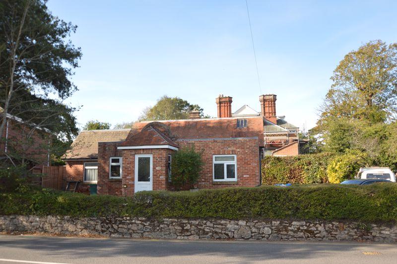 106 Pellhurst Road