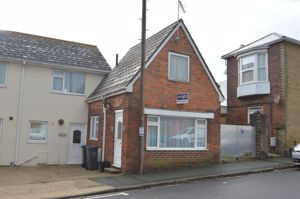 41 Osborne Road