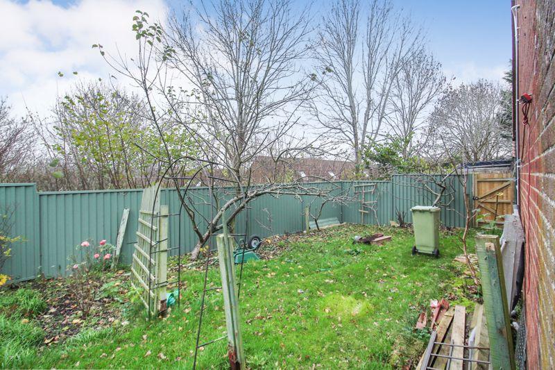 Langcliffe Drive Heelands