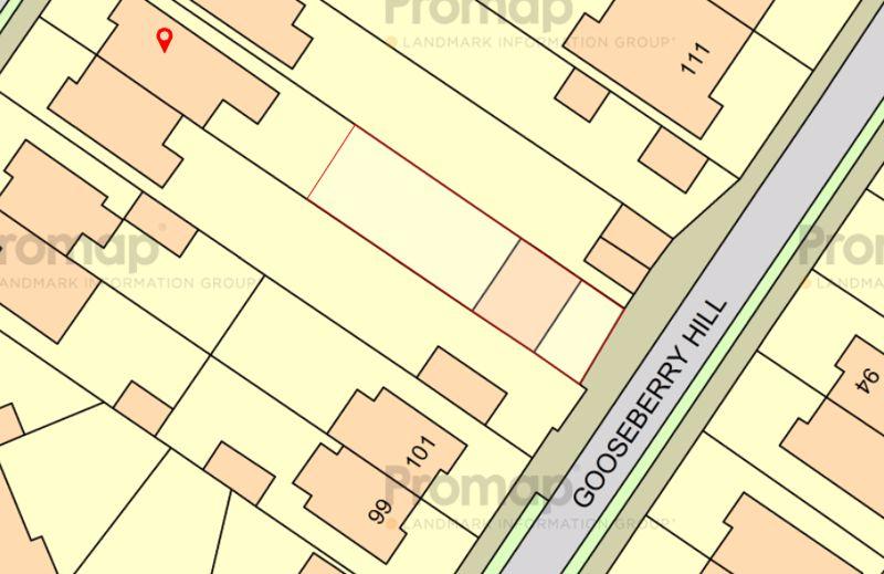 Derwent Avenue