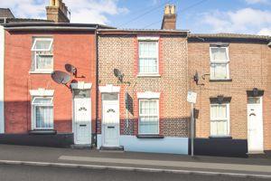 Dumfries Street