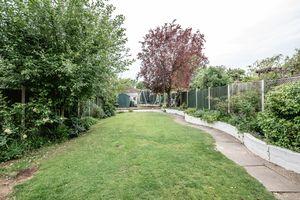Marston Gardens