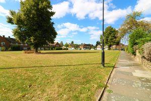 Chelsfield Green