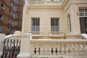4 Terrace Road