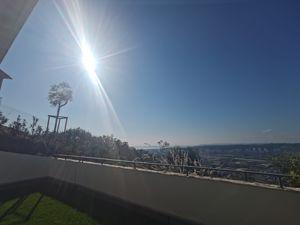 Corniche Fleurie