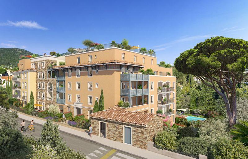 Provence-Alpes-Cote d'Azur