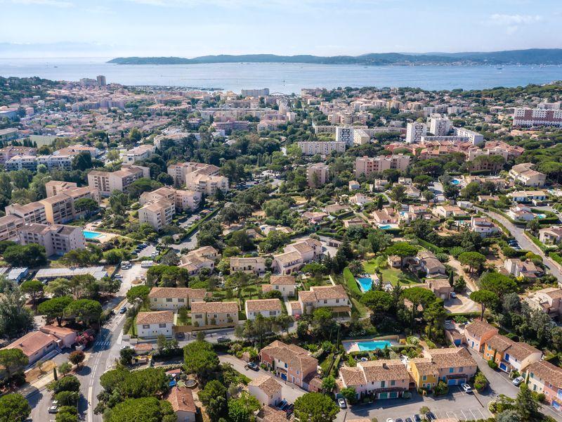 Sainte Maxime