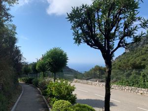 Villefranche-sur-Mer
