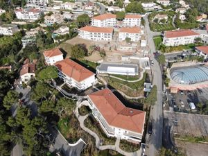 Roquebrune-Cap-Martin
