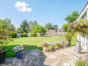 Lassell Gardens