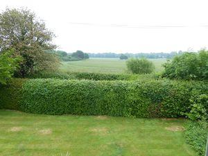 Lee Lane Pinkneys Green