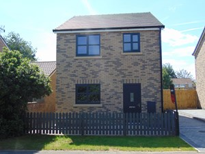 Coopers Cottage, Blackthorn Lane Willerby