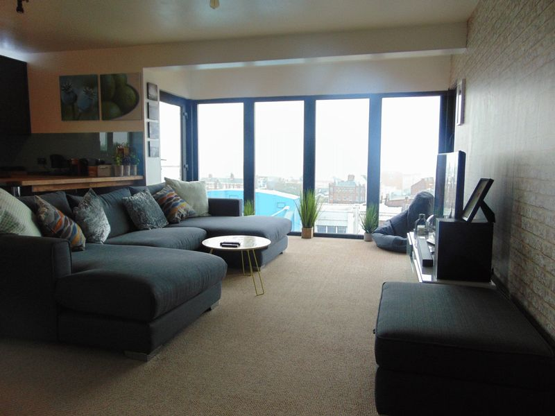 Old Harbour Court 10 Wincolmlee