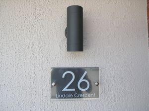 Lindale Crescent Amblecote